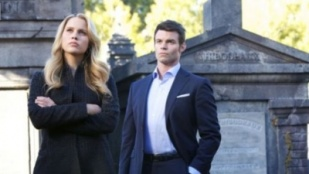 The Originals 01x16 : Farewell to Storyville- Seriesaddict